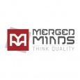 Merged Minds