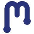 Meson Digital Marketing Agency