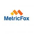 MetricFox