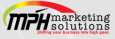 MHP Marketing Solutions