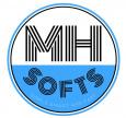 MHSofts