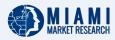 Miami Market Research