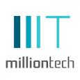 Million Tech