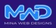 Mina Web Designs