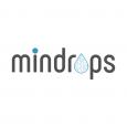 Mindrops