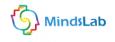 Minds Lab