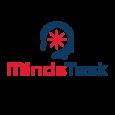 Minds Task Technologies