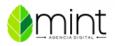 Mint Agencia Digital