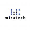 Miratech