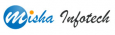 Misha Infotech Private Limited
