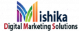 Mishika Digital Marketing Solutions