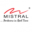 Mistral Solutions