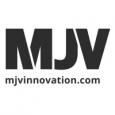 MJV Technology & Innovation