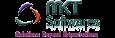 MKT Softwares Pvt Ltd