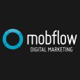 Mobflow