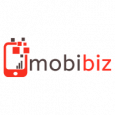 Mobibiz