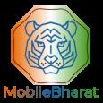 Mobilebharat.com
