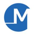 Mobio Solutions