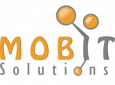 Mobitsolutions