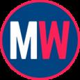 MobiWeb Creations