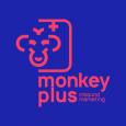 Monkey Plus Bc