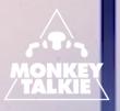 Monkey Talkie