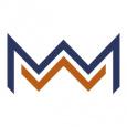 Moore Web Marketing