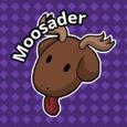 Moosader LLC