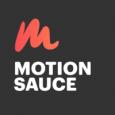 MotionSauce