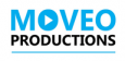 Moveo Productions