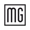 Movidagrafica Agencia de Marketing