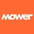 Mower Agency