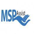 MSPAssist