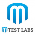 Mtest Labs