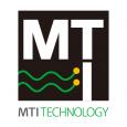 MTI Technology(AI Lab)