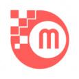 MultiQoS Technologies Pvt. Ltd.