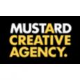MUSTARD   A CREATIVE AGENCY