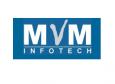 MVM Infotech - Web Agency Thailand