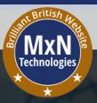 MxnTechnologies