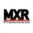MXR Productions