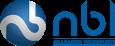 Naapbooks Limited