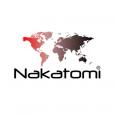 Nakatomi Polska