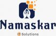 Namaskar IT Solutions