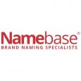 Namebase®