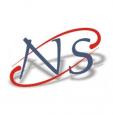 Nanosoft Technology Inc