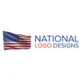 National Logo Designs