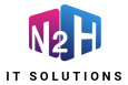 Need2Help IT Solution