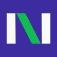 NEKLO LLC