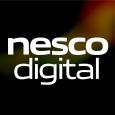 Nesco Digital