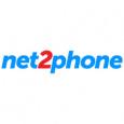 Net2Phone Company
